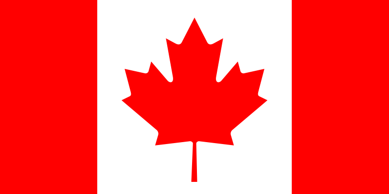 Файл:Flag of Canada.png